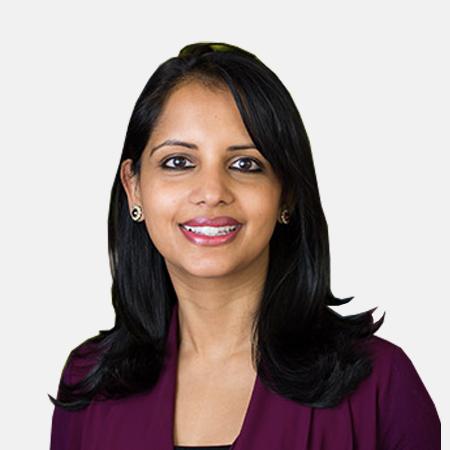 Dr. Monika Srivastava Bagai